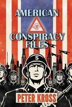 American Conspiracy Files