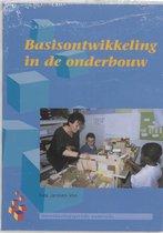 Ontwikkelingsgericht onderwijs - Basisontwikkeling in de onderbouw