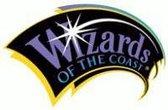 Wizards of the Coast Bordspellen