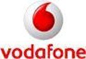 Vodafone GSM's