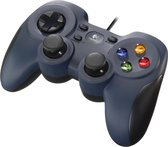 Logitech F310 - Gaming Controller - Pc
