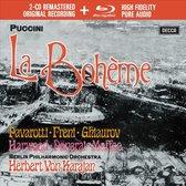 Puccini: La Boheme (Limited Edition)