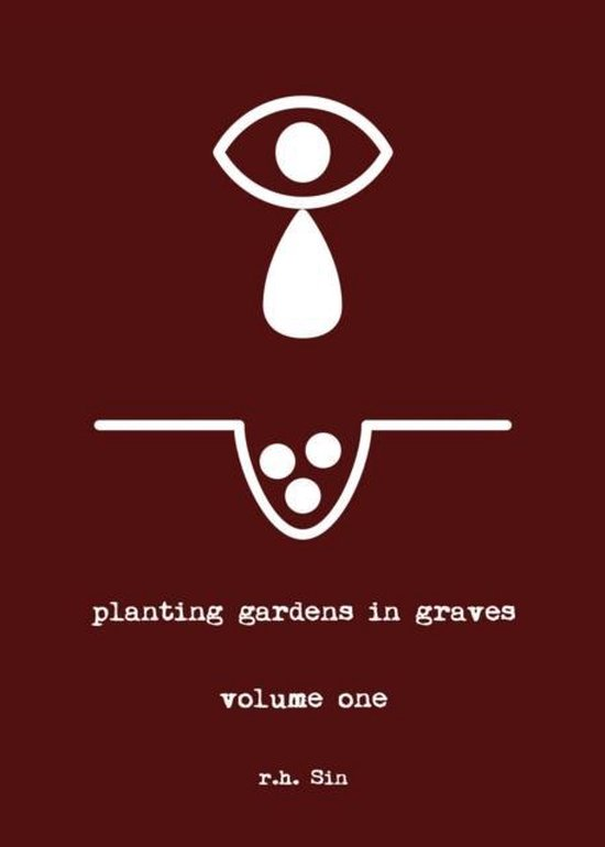 Afbeelding van Planting Gardens in Graves