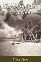 Down Yonder, Florida