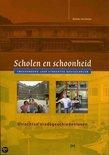 Scholen en schoonheid. Tweehonderd jaar Utrechtse basisscholen