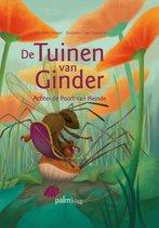 De Tuinen van Ginder  -  Achter de Poort van Heinde 1