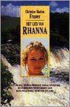 Het lied van Rhanna