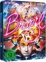 Brazil (Steel Edition - Artwork 2)/Blu-ray
