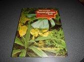 Mooiste kamerplantenboek - Wickham