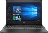 HP Pavilion Gaming 15-BC553ND - Gaming Laptop - 15.6 Inch