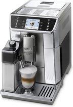 De'Longhi PrimaDonna Elite ECAM 650.55.MS - Espressomachine - Zwart