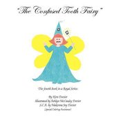 The Confused Tooth Fairy