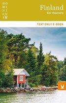 Dominicus landengids - Finland
