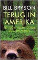 Terug In Amerika, Een Voettocht Door De Appalachen