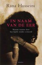 In Naam Van De Eer