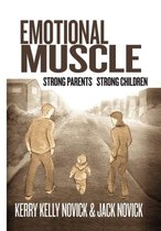 Emotional Muscle