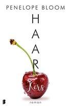 Verboden vruchten 2 -   Haar kers
