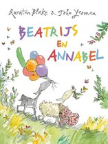 Beatrijs & Annabel