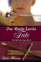 One Battle Lord's Fate