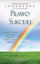 Prawo Sukcesu - The Law of Success (Polish)