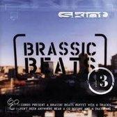 Brassic Beats vol. 3