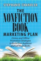 The Nonfiction Book Marketing Plan
