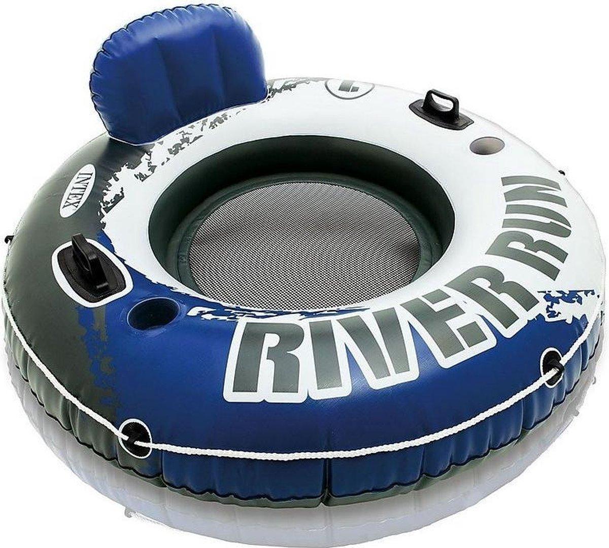 Intex River Run Zwemband