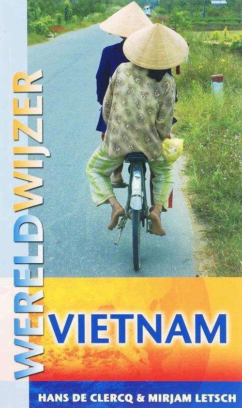Street Food - Vietnam - Hans de Clercq  
