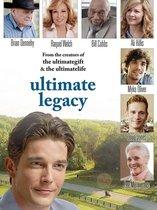 Movie - Ultimate Legacy