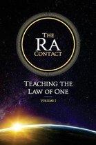 The Ra Contact