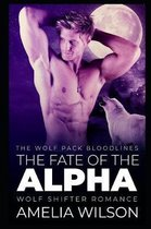 The Fate of the Alpha