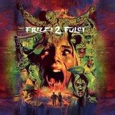 Frizzi 2 Fulci (2Lp, 180 G Vinyl)