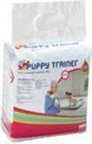 Puppytrainer - Hondenkoekjes