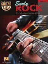 Guitar Play-Along Volume 11