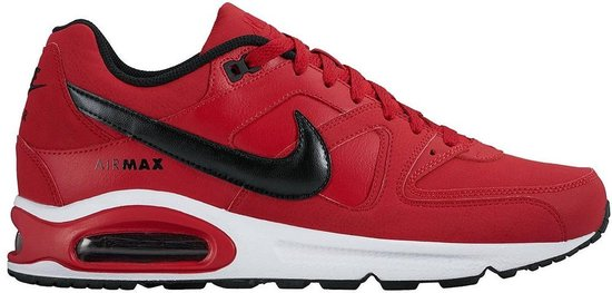 bol.com | Nike - NIKE AIR MAX COMMAND LEATHER - 749760-600 - 47