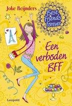 Verboden BFF