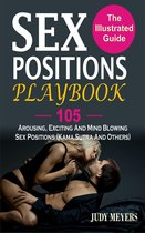 Sex Positions Playbook