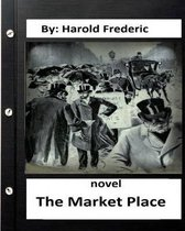 The Market Place, Novel by