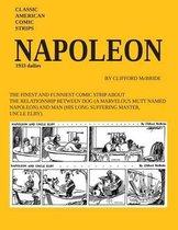 Napoleon 1933 dailies