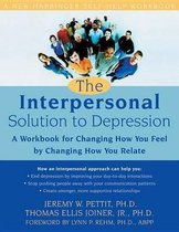 Interpersonal Solution to Depression