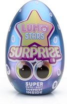 Lumo Stars surprise egg
