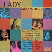 Lady Melancholica
