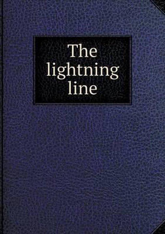 The Lightning Line