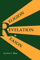 Religions, Revelation and Reason