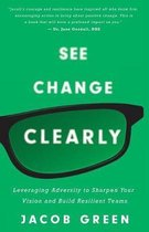 See Change Clearly