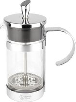 Leopold Vienna Koffiemaker French Press Luxe 350ml - 2 cups