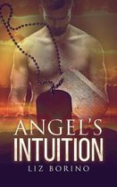 Angel's Intuition