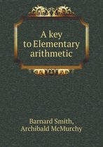 A Key to Elementary Arithmetic