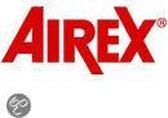 Airex Fitnessmatten