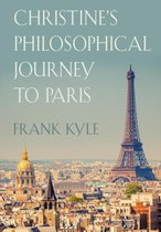 Christine's Philosophical Journey to Paris